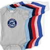 KWEEBEC INFANT BODYSUIT