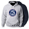 KWEEBEC OFFICIAL HOODED SWEATSHIRT