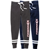 KWEEBEC GIRLS GAME DAY JOGGER
