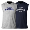 KWEEBEC SLEEVELESS TEE