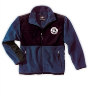 KWEEBEC FLEECE EVOLUX JACKET