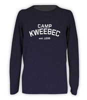 KWEEBEC THERMAL LONG SLEEVE TEE