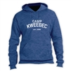 KWEEBEC VINTAGE HOODED SWEATSHIRT