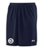 KWEEBEC UNDER ARMOUR BASKETBALL SHORT