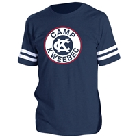 KWEEBEC GAME DAY TEE