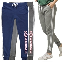 KWEEBEC LADIES STADIUM JOGGER