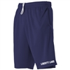 LIBERTY LAKE DAY CAMP SHORT WITH POCKETS