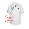 LAKE OWEGO BOYS UNDER ARMOUR MATCH PLAY POLO