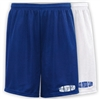 LAKE OWEGO EXTREME MESH ACTION SHORTS
