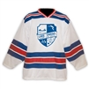 LAKE OWEGO OFFICIAL HOCKEY JERSEY