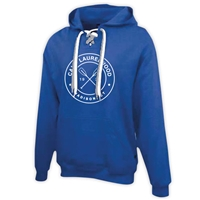 LAURELWOOD FACEOFF HOODY