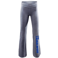 LAURELWOOD SOFFE YOGA PANT