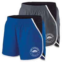LAURELWOOD ENERGIZE SHORTS
