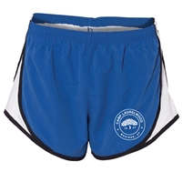 LAURELWOOD LADIE'S  FIELD SHORTS
