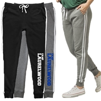 LAURELWOOD LADIES STADIUM JOGGER