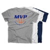 MVP BASKETBALL CAMP TEE
