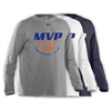 MVP BASKETBALL CAMP UNDER ARMOUR LONGSLEEVE TEE