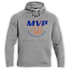 MVP BASKETBALL CAMP UNDER ARMOUR HOODY