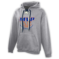 MVP BASKETBALL CAMP FACEOFF HOODY