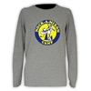 NOCK-A-MIXON THERMAL LONG SLEEVE TEE