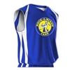NOCK-A-MIXON OFFICIAL REV BASKETBALL JERSEY
