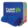 CAMP NEWMAN SWEATSHIRT BLANKET