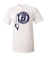 BIRCHMONT OFFICIAL TEE