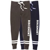 BIRCHMONT GIRLS GAME DAY JOGGER
