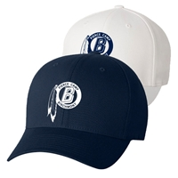 BIRCHMONT CAMP FLEX FIT CAP