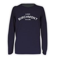 BIRCHMONT THERMAL LONG SLEEVE TEE
