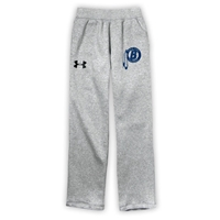 BIRCHMONT UNDER ARMOUR TEAM RIVAL FLEECE PANT