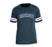 BIRCHMONT GAME DAY TEE