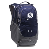 BIRCHMONT UNDER ARMOUR BACKPACK