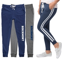 BIRCHMONT LADIES STADIUM JOGGER