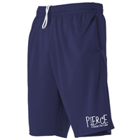 PIERCE DAY CAMP SHORT WITH POCKETS