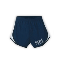 PIERCE COUNTRY DAY CAMP FIELD SHORTS