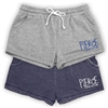 PIERCE COUNTRY DAY CAMP RALLY SHORT