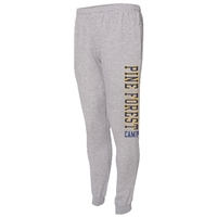PINE FOREST BOYS CLASSIC JOGGER