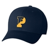 PINE FOREST FLEX FIT HAT