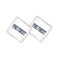 PINE FOREST WRISTBAND SET