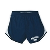 PINE FOREST FIELD SHORTS