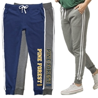 PINE FOREST LADIES STADIUM JOGGER