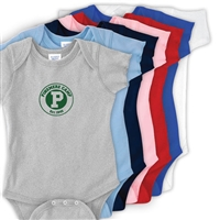 PINEMERE INFANT BODYSUIT