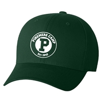 PINEMERE CAMP FLEX FIT CAP