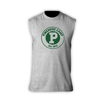 PINEMERE SLEEVELESS TEE