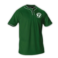 PINEMERE BASEBALL JERSEY
