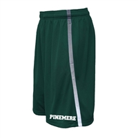PINEMERE AVALANCHE SHORT