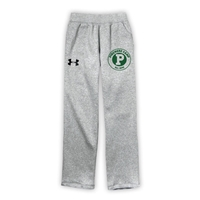 PINEMERE UNDER ARMOUR TEAM RIVAL FLEECE PANT