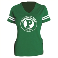 PINEMERE LADIES GAME DAY TEE