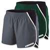 PINEMERE ENERGIZE SHORTS